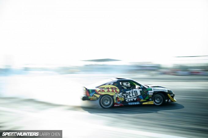 Larry_Chen_Speedhunters_Formula_drift_thailand_tml-14