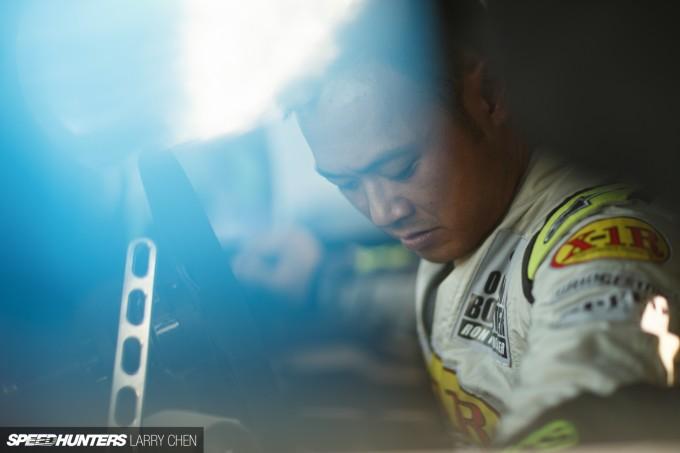 Larry_Chen_Speedhunters_Formula_drift_thailand_tml-15