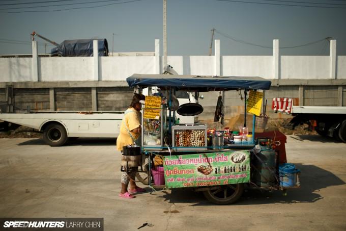 Larry_Chen_Speedhunters_Formula_drift_thailand_tml-16