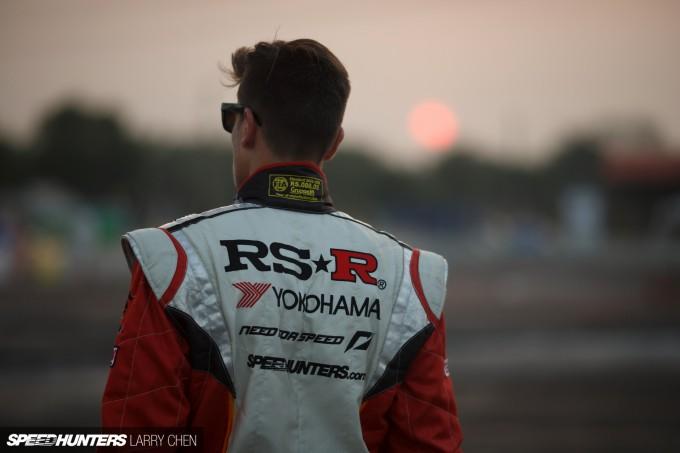 Larry_Chen_Speedhunters_Formula_drift_thailand_tml-2