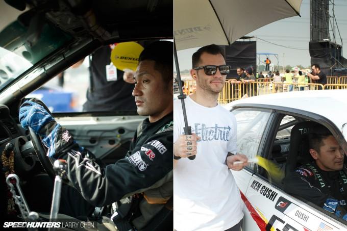 Larry_Chen_Speedhunters_Formula_drift_thailand_tml-20