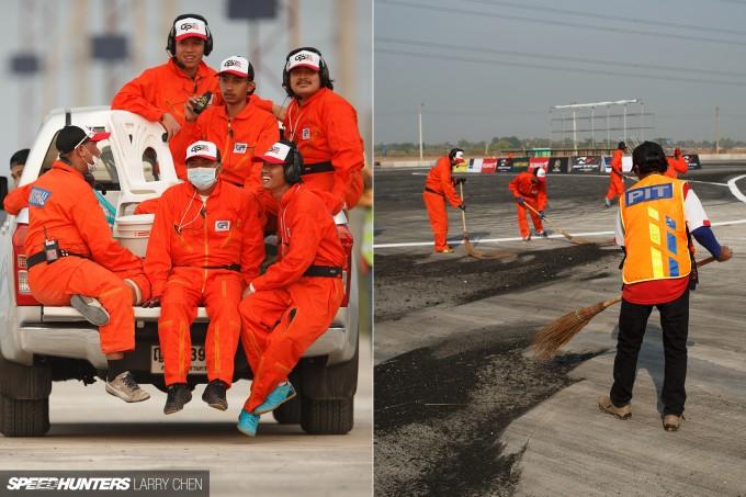 Larry_Chen_Speedhunters_Formula_drift_thailand_tml-21