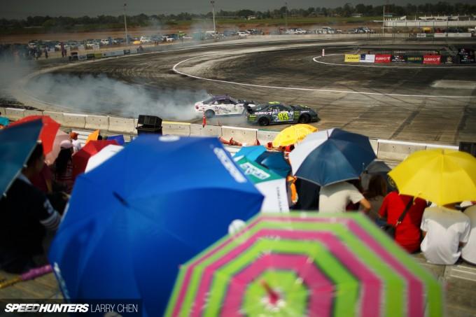 Larry_Chen_Speedhunters_Formula_drift_thailand_tml-22