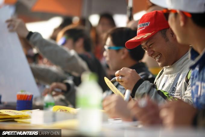 Larry_Chen_Speedhunters_Formula_drift_thailand_tml-25