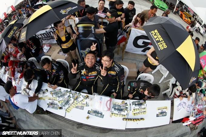 Larry_Chen_Speedhunters_Formula_drift_thailand_tml-26