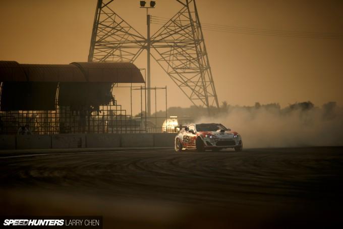 Larry_Chen_Speedhunters_Formula_drift_thailand_tml-27