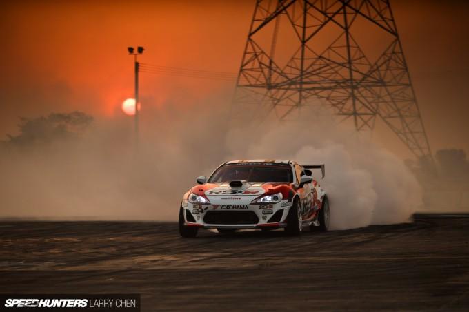 Larry_Chen_Speedhunters_Formula_drift_thailand_tml-3