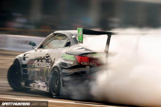 Larry_Chen_Speedhunters_Formula_drift_thailand_tml-33