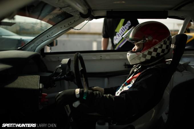 Larry_Chen_Speedhunters_Formula_drift_thailand_tml-34