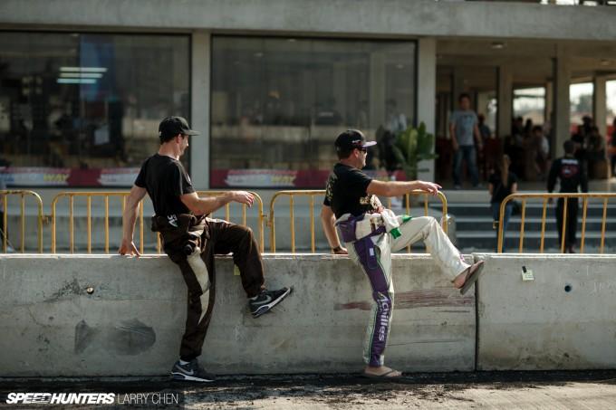 Larry_Chen_Speedhunters_Formula_drift_thailand_tml-35