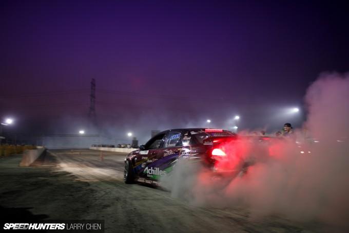 Larry_Chen_Speedhunters_Formula_drift_thailand_tml-37