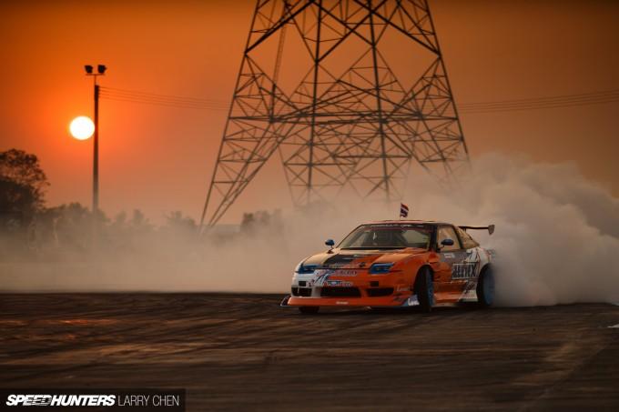 Larry_Chen_Speedhunters_Formula_drift_thailand_tml-38