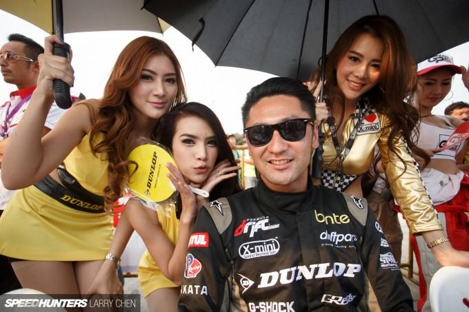 Larry_Chen_Speedhunters_Formula_drift_thailand_tml-39