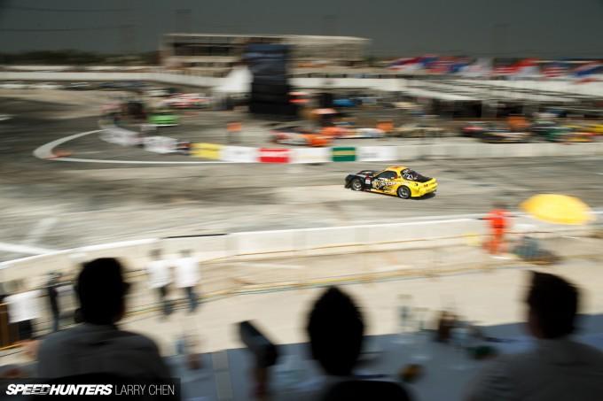 Larry_Chen_Speedhunters_Formula_drift_thailand_tml-4