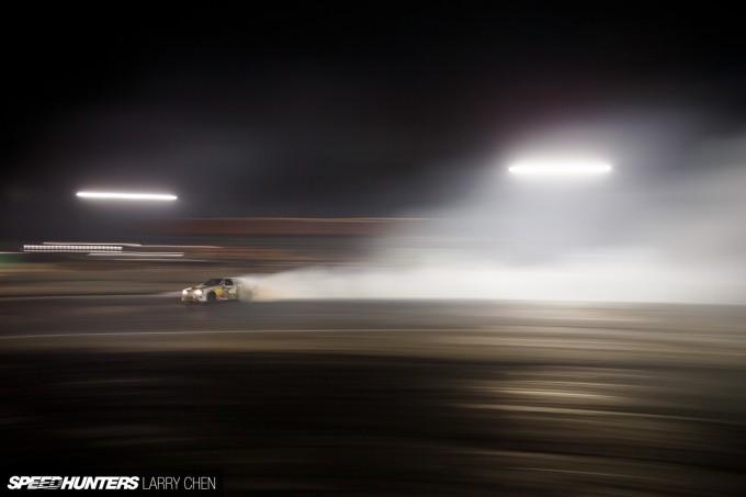 Larry_Chen_Speedhunters_Formula_drift_thailand_tml-40