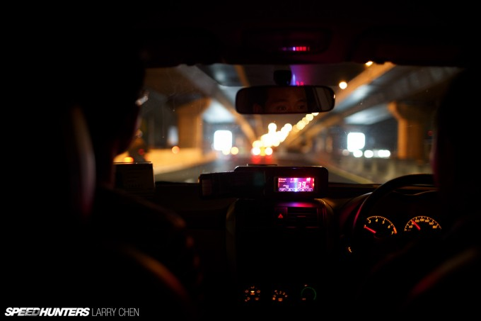 Larry_Chen_Speedhunters_Formula_drift_thailand_tml-41