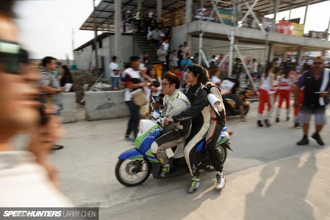 Larry_Chen_Speedhunters_Formula_drift_thailand_tml-48