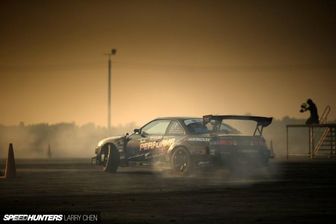 Larry_Chen_Speedhunters_Formula_drift_thailand_tml-5