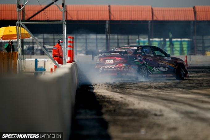 Larry_Chen_Speedhunters_Formula_drift_thailand_tml-50