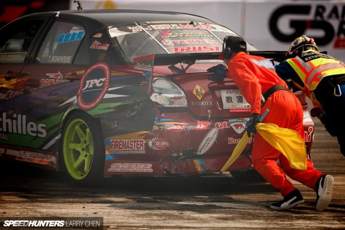 Larry_Chen_Speedhunters_Formula_drift_thailand_tml-51