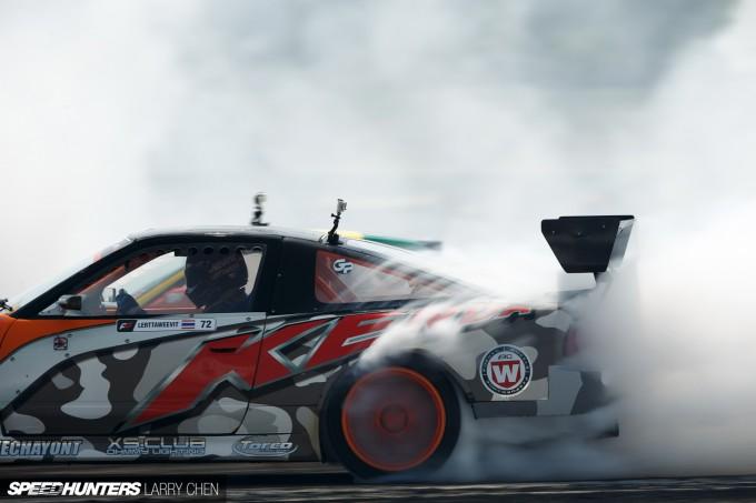 Larry_Chen_Speedhunters_Formula_drift_thailand_tml-52