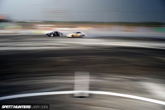 Larry_Chen_Speedhunters_Formula_drift_thailand_tml-53