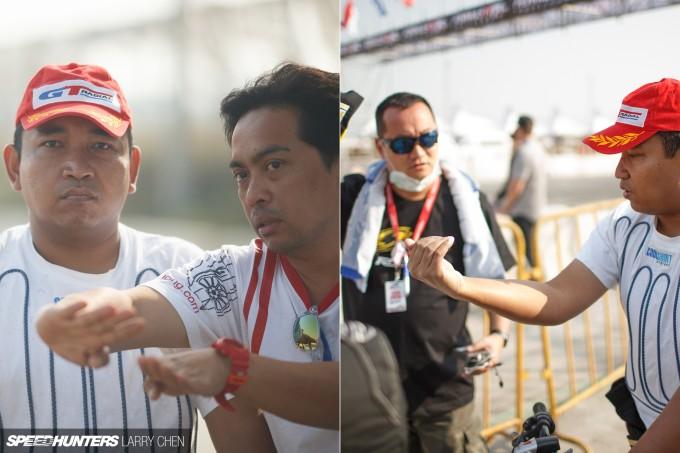 Larry_Chen_Speedhunters_Formula_drift_thailand_tml-54