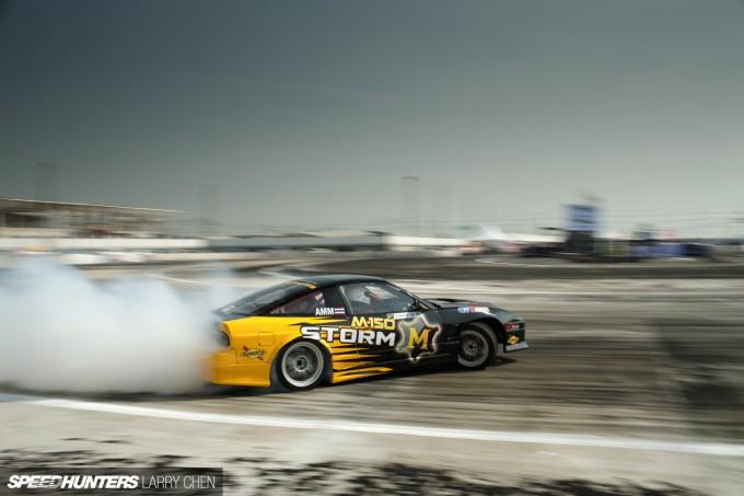 Larry_Chen_Speedhunters_Formula_drift_thailand_tml-55
