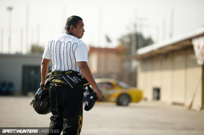 Larry_Chen_Speedhunters_Formula_drift_thailand_tml-56
