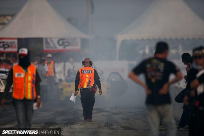 Larry_Chen_Speedhunters_Formula_drift_thailand_tml-57
