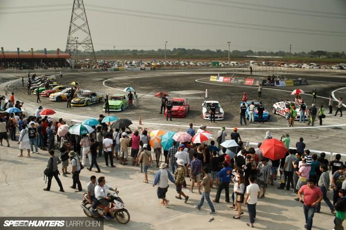 Larry_Chen_Speedhunters_Formula_drift_thailand_tml-58