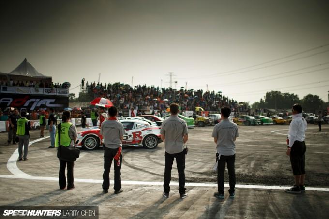 Larry_Chen_Speedhunters_Formula_drift_thailand_tml-59