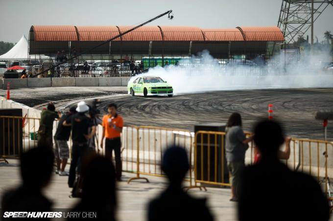 Larry_Chen_Speedhunters_Formula_drift_thailand_tml-6