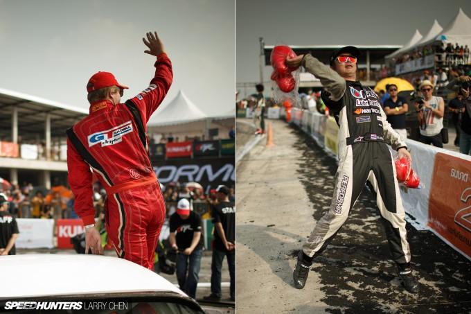 Larry_Chen_Speedhunters_Formula_drift_thailand_tml-60