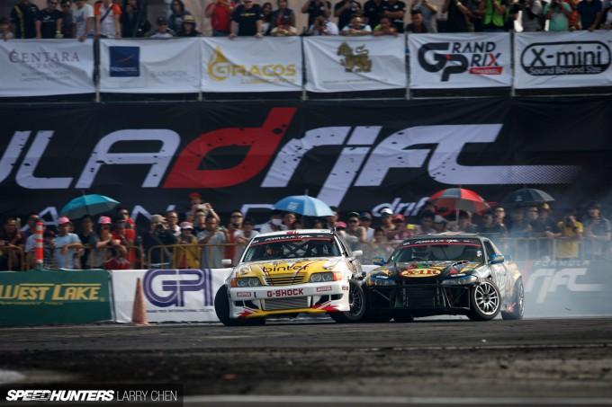 Larry_Chen_Speedhunters_Formula_drift_thailand_tml-61
