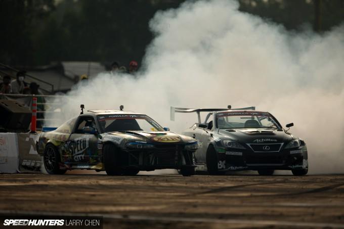 Larry_Chen_Speedhunters_Formula_drift_thailand_tml-62