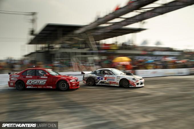 Larry_Chen_Speedhunters_Formula_drift_thailand_tml-63