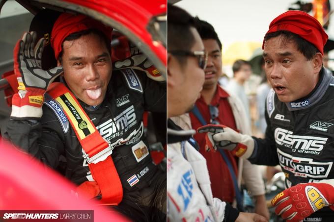 Larry_Chen_Speedhunters_Formula_drift_thailand_tml-64