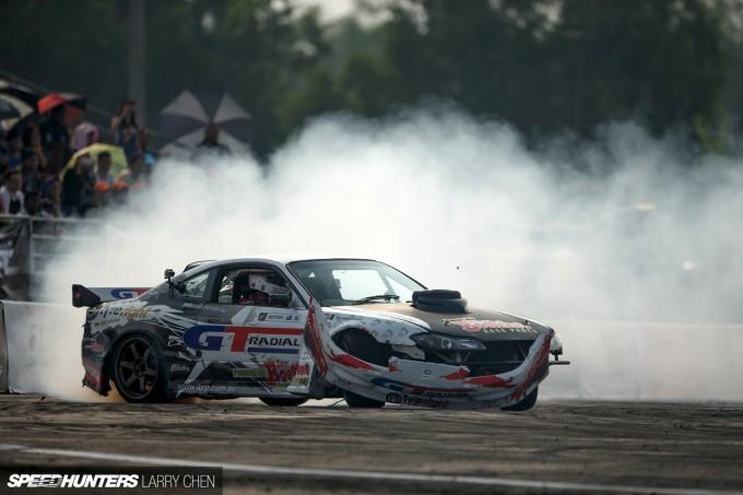 Larry_Chen_Speedhunters_Formula_drift_thailand_tml-65