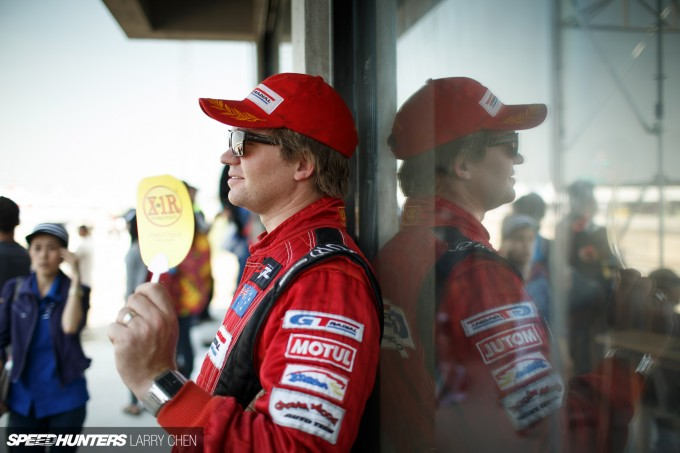 Larry_Chen_Speedhunters_Formula_drift_thailand_tml-66