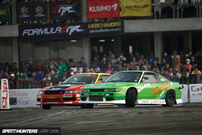 Larry_Chen_Speedhunters_Formula_drift_thailand_tml-67
