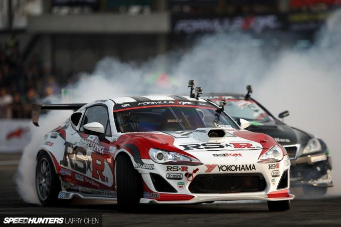 Larry_Chen_Speedhunters_Formula_drift_thailand_tml-69