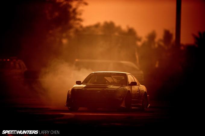 Larry_Chen_Speedhunters_Formula_drift_thailand_tml-7