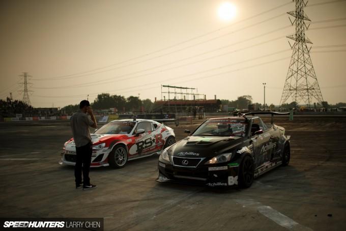 Larry_Chen_Speedhunters_Formula_drift_thailand_tml-70