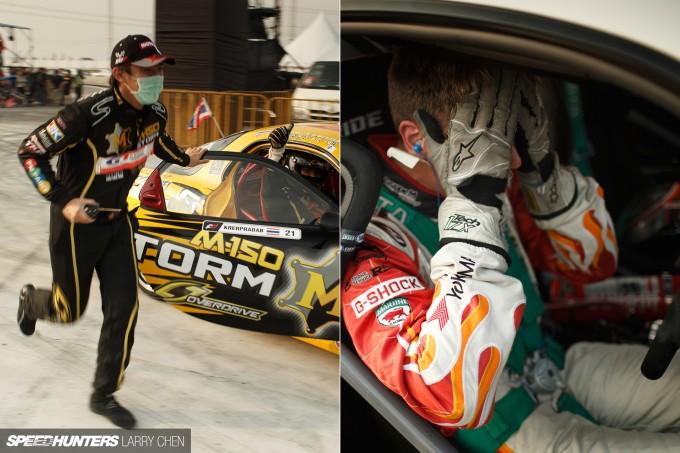 Larry_Chen_Speedhunters_Formula_drift_thailand_tml-71