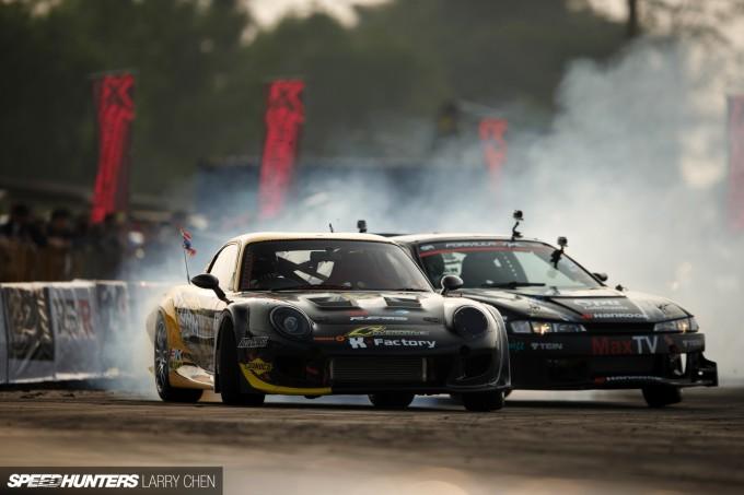 Larry_Chen_Speedhunters_Formula_drift_thailand_tml-72