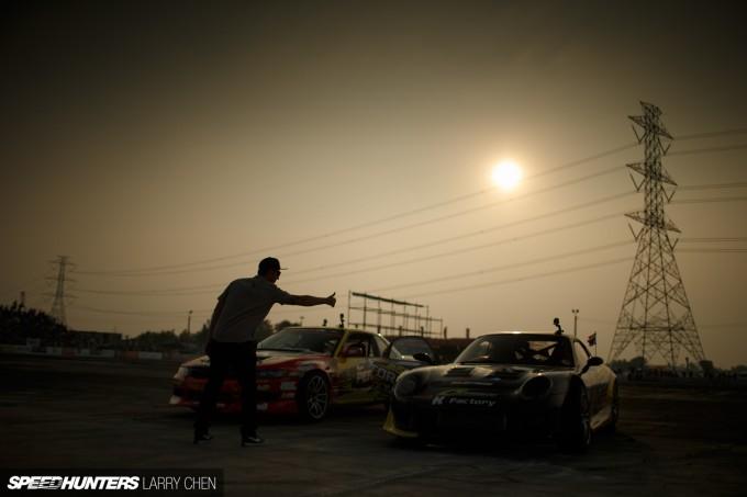 Larry_Chen_Speedhunters_Formula_drift_thailand_tml-73