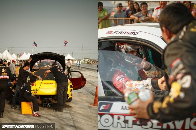 Larry_Chen_Speedhunters_Formula_drift_thailand_tml-74
