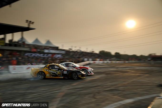 Larry_Chen_Speedhunters_Formula_drift_thailand_tml-75