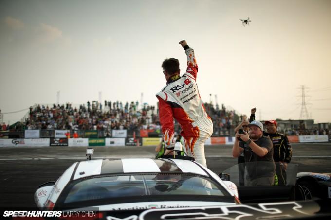 Larry_Chen_Speedhunters_Formula_drift_thailand_tml-76